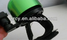 Bicycle Accessories popular velcro bell bicycle velcro bell