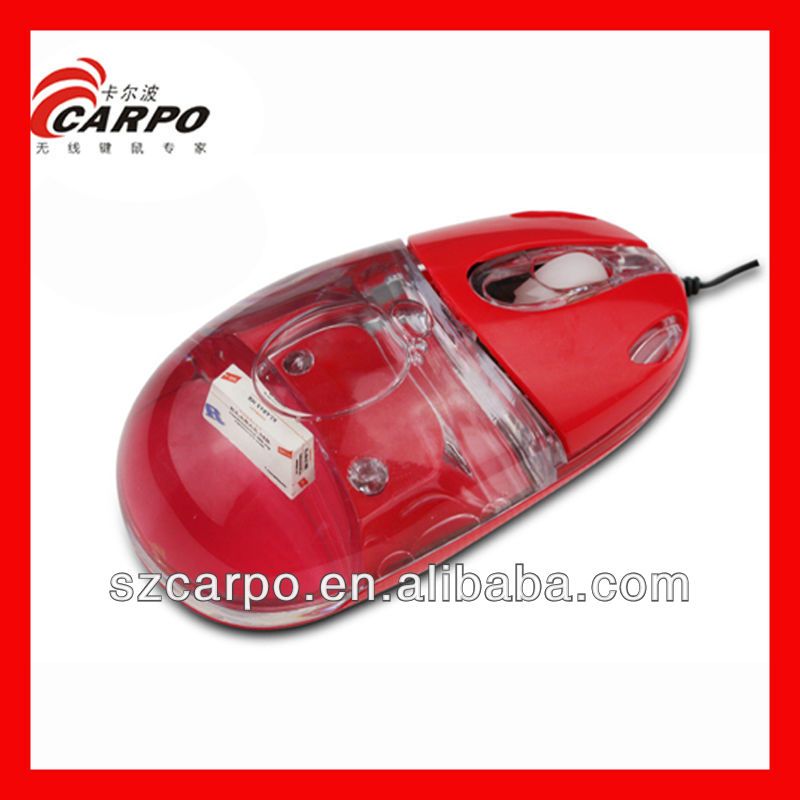 novelty technology new products liquid wireless mouse for vatop tablet pc C175