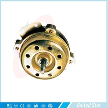 AC power fan motor with copper wire SKD packing
