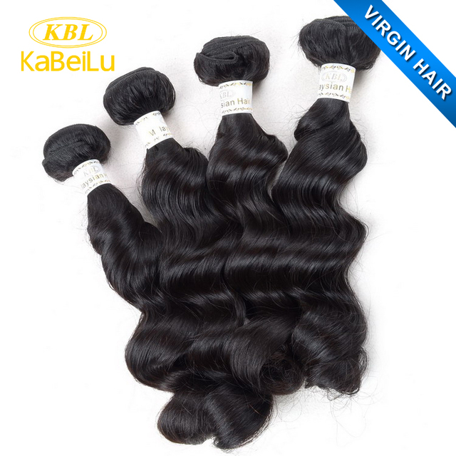 High quality cheap price heat free hair weave, angora goat hair,full cuticle faddy hair