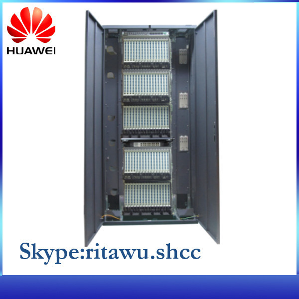 Huawei DDF digital GPX147-iODF310 main optical fiber distribution frame price