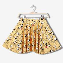 New Arrival ladies Fancy Skirt Top Designs Girl Skirt Sexy Mini Dress Pictures Printing