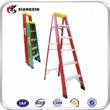 China Multi Function Portable Flex Ladder