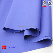 PVC/PU/PE Waterproof Polyester 600D Polyester Fabric 100% polyester printed with PVC coating fabric oxford fabric priting bag lu