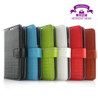 2015 new products arrival and hot selling cell phone hard cover for samsung galaxy s3 phone case with card slots