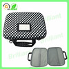 new design gaming waterproof laptop case with straps