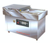 chicken wings automatic food vacuum packaging machine