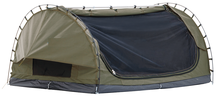 Camping Swag Tent