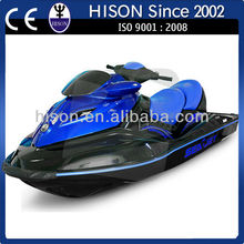 Hison manufacturing brand new diving board jet ski