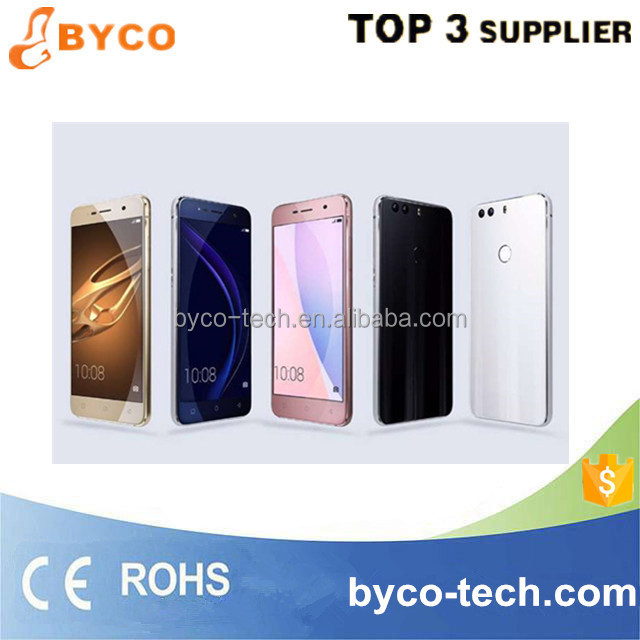 buying from manufacturer telefonos celulares 5.2 inch quad band cell phone gsm 850 900 1800 1900 band