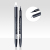 Menow E13007 Cosmetic Makeup Waterproof Liquid Eyeliner Pen