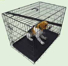 Pet Products Rabbit Farming cage , Cheap Rabbit Cages