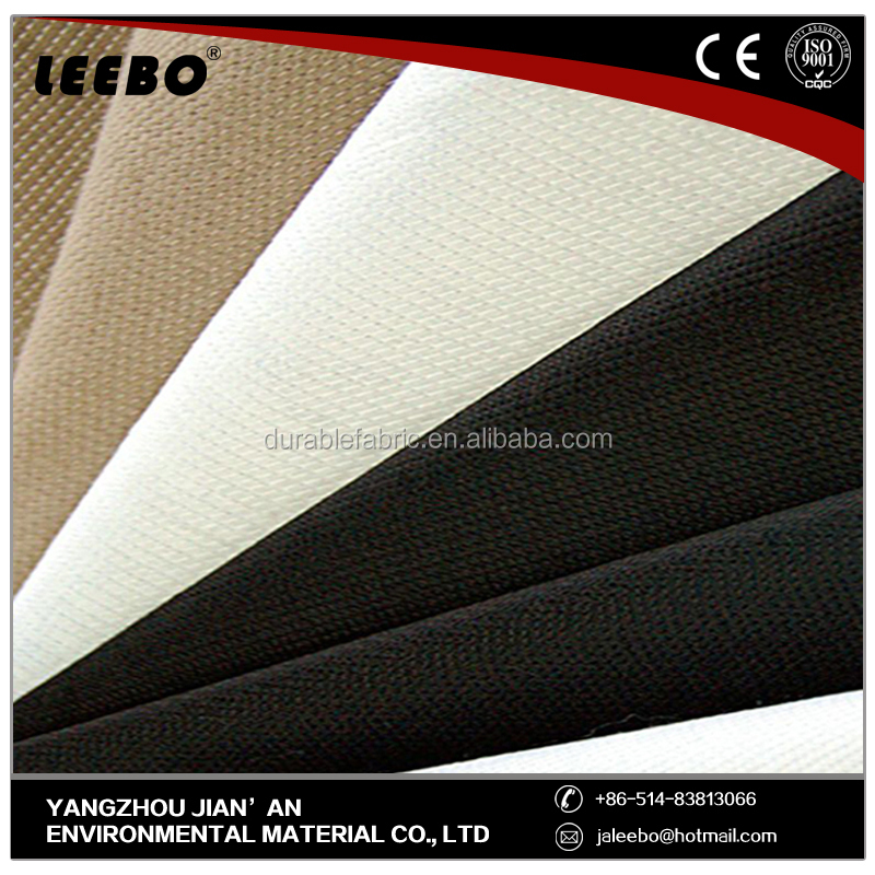 Hot sale wholesale manufacturer lining fabric