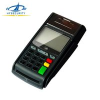 Wireless credit card express payment terminal (HF-M300 )