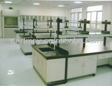 supplier of hospital equipment in lab for sale