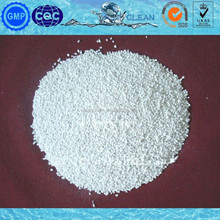 Feed Grade Dicalcium Phosphate Price in Chemicals