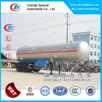 lpg trailer,propane trailers for sale,anhydrous ammonia lpg transport trailer