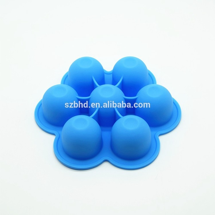 Silicone-Multiportion-Container-Baby-Food-Storage-Silicone (3)