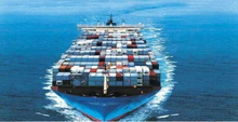 Cheap shipping rate from China to Basra,Iraq Skype:midy2014
