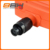 Diagnostic waterproof Industrial Fiber Cable NDT Inspection Endoscope
