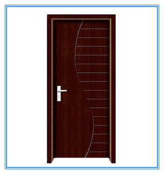 Promotion used wood exterior doors for sale with cheap for Cheap external doors for sale