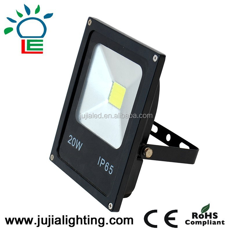 2015 LED flood light 200W, LED Floodlight Waterproof with CE&RoHS Zhong shan