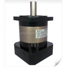 Ratio 20:1 Planetary speed reducer good supplier reduction gearbox OEM factory