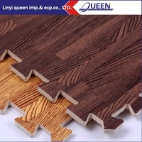 2014 Hot selling High end wooden mat low price