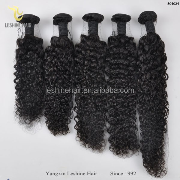 2015 Top Selling Products Own Brand Distributorships Available One Donor free shedding tangle popular 18 inch shirley temple cur