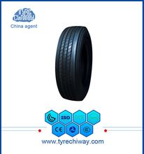 Chinese brand 11r22.5 12r22.5 295/75r22.5 radial truck tires