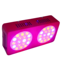 USA/UK/DE Local Inventory ZNET2 led grow light for medical with best quality and low price