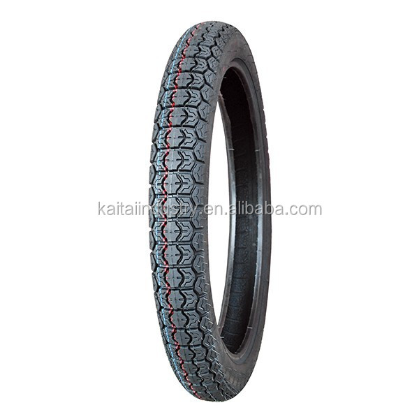 2.75-17,2.75-18,3.00-17,3.00-19 tire for motorcycle