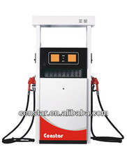 CS32 most popular fuel dispenser with fuel credit card system