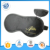 Promotional Soft Satin Fabric Sleep Eye Mask Shade