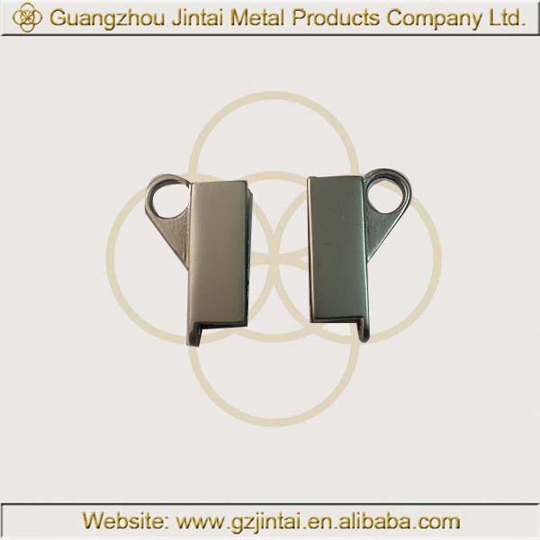 K0315 Alibaba China fashion bag metal ear ring
