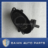 Mass Air Flow Meter/Sensor for BMW (BOSCH NO.0 928 400 527) TS16949