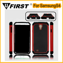 New arrived accessories for samsung galaxy S4 case