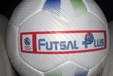 ORIGINAL TOP QUALITY 100% pu imported TEXTURE DESIGN FOOTBALL/MATCH BALL/SOCCER BALL/FUTSAL BALL CHEAP RATES