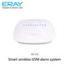 Wireless GSM Security Smart Alarm Home