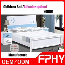 Peaceful Bed Room Furniture Lovely Children/Kids Bedroom Furniture,Children Bedroom Set