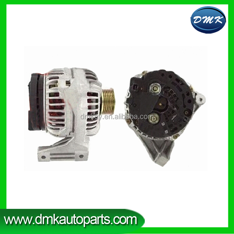 OEM: CA1443IR,0124-515-017 low price small alternator