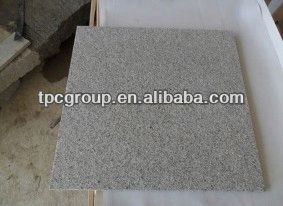 cream marfil granite slabs