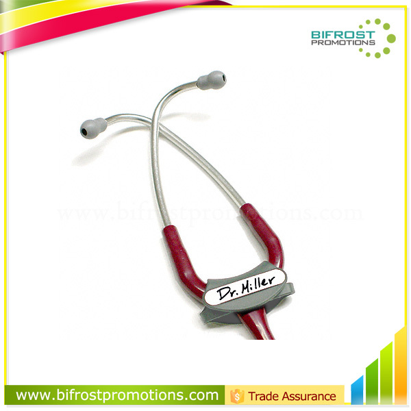 Wholesale Best Stethoscope Name Tag
