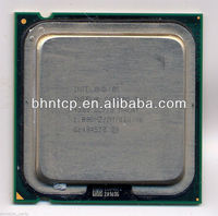 Used Computer processors Pull Out Intel CPU Core 2 Duo E4300 1.80GHz 2MB 800MHz