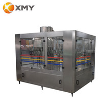 Mineral Water Machine Bottle Filling Machine on sale in China