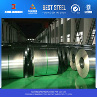 price hot dipped galvanized steel coil z275