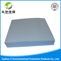 China Supplier Medical Absorbent Pad