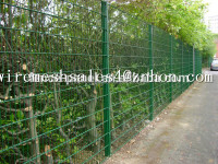 wire mesh fence for feeding/welded mesh fencing for dogs