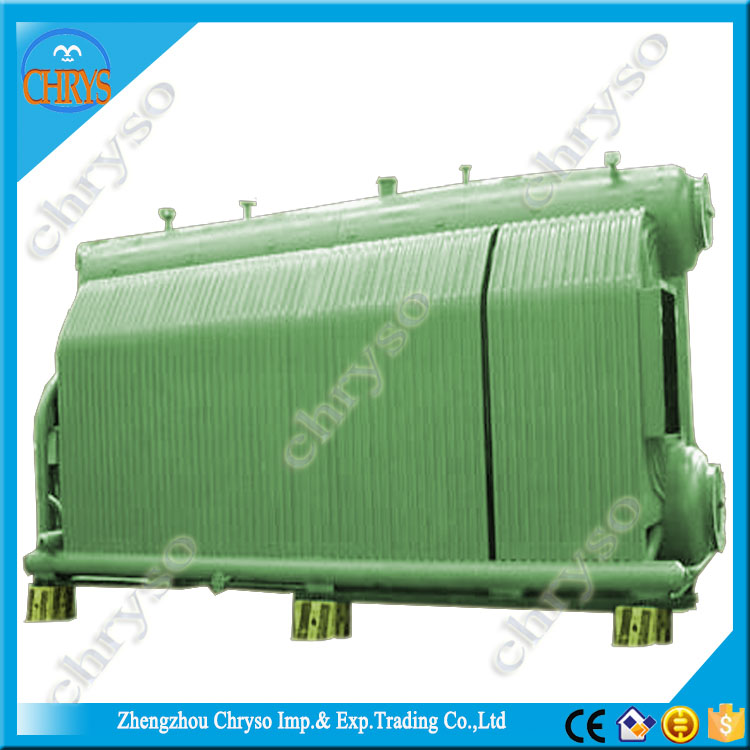 CFB small power plant water heating boiler 10mw power plant