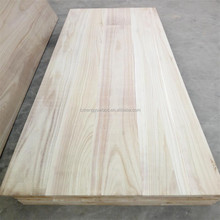 raw board types of wood boards wood slab